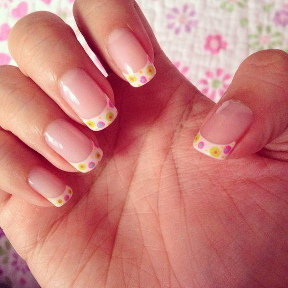 Uñas_ Nails_ Diseño de uñas_ NailsDesing