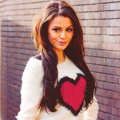 Cher Lloyd: Long Hair Style, Char Lloyd, Cherlloyd Heartsweater, Hair Cher, Cherlloyd Fashion, Lloyd S Hair, Cher Lloyd S, Heartsweater Longhair, Hair Color