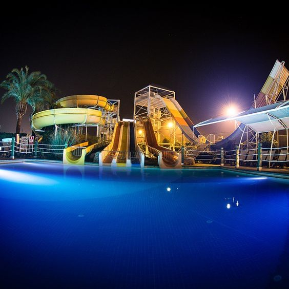 http://instagram.com/crystalhotels #CrystalHotels #Tatil #Guest #Photos #Beautiful #Turkey #Hotel #Destinaitons #Holiday