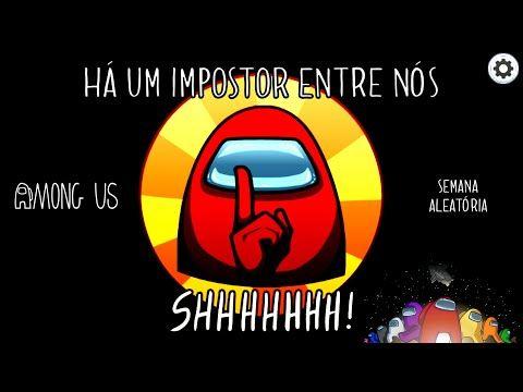 Impostor Memes De Among Us Español - WICOMAIL