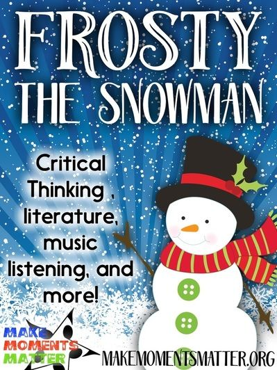 Critical thinking elementary activities