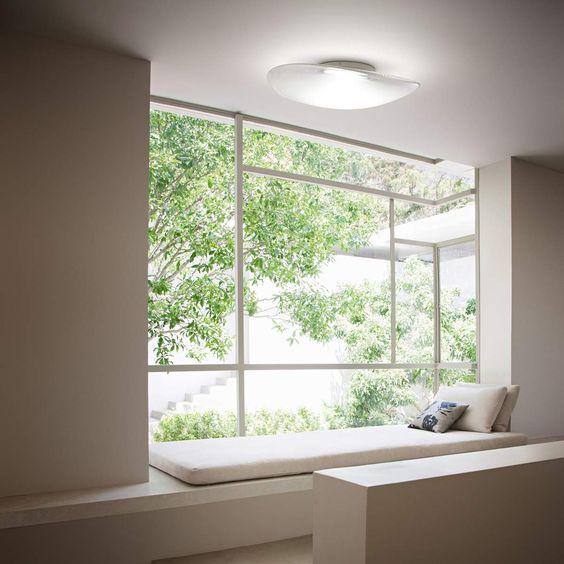 ヴィストージ シーリングライト コーディネート例 照明