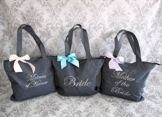 Wedding Gift Ideas For Bride And Groom From Maid Of Honor : ... Maid of Honor, Mother of the Bride. Wedding Bridal Gift. Bridal Party