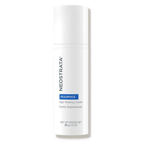 Best Skin Care Products For Women Over 50 And 60 Dermstore Blog Skin Cleanser Products Skin Care Face Products Skincare
