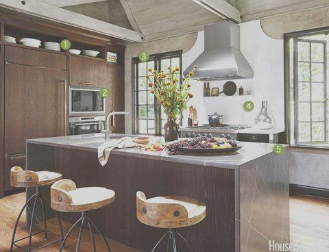 8 Harmonious Modern Rustic Decor Kitchen Stock In 2020 Modern Kitchen Shelves Rustic Modern Kitchen Kitchen Decor Modern