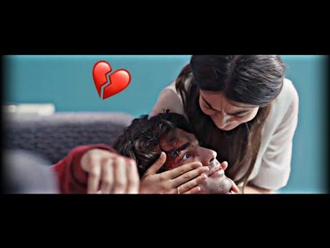 اجمل فيديو حزينة الحب الحقيقي قصة حزينه مع اغنية نور الزين Youtube Couples