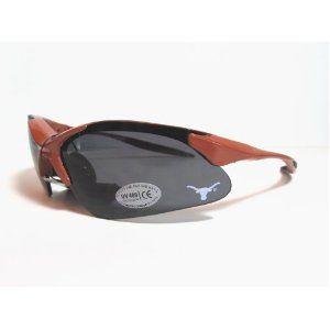 University Texas Longhorns Sunglasses