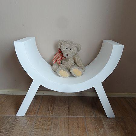diy comment faire une chaise en demi cercle http www home dzine co za diy diy curved chair