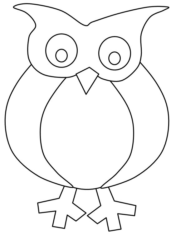 owl diaries coloring pages - photo#16