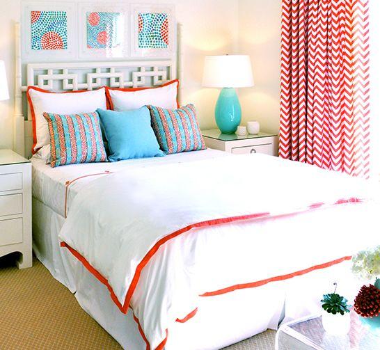 Quadrille Fabrics and Wallpaper