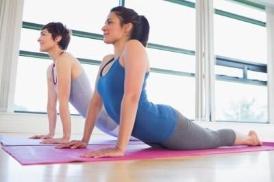 exercises to strengthen the paraspinal muscles  exercise