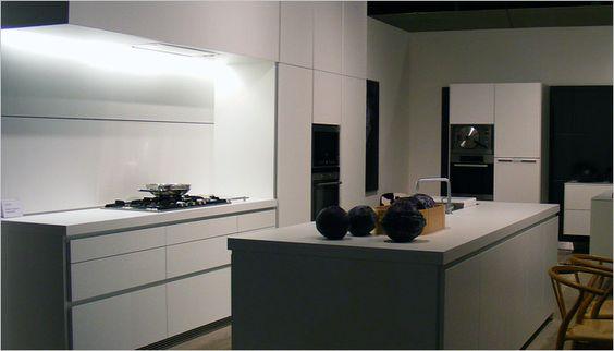 Keuken Design Met Cachet : ... keuken/design-modern/images/36-witte ...
