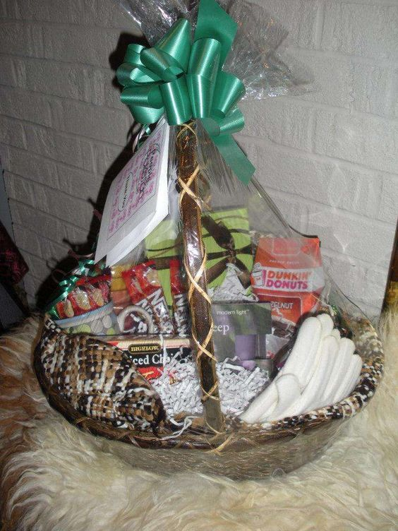 prizes bridal shower prizes top ten baskets bridal shower basket ideas ...