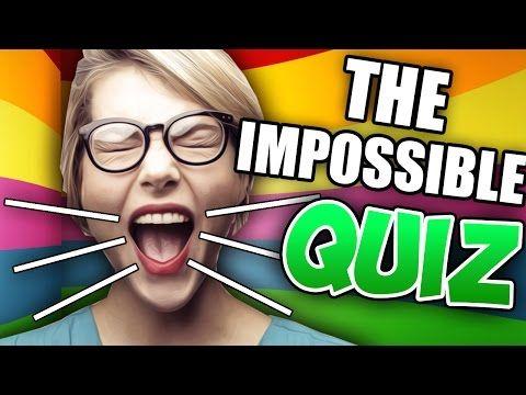 LE JEU LE PLUS DUR AU MONDE ? (Jeux gratuit) - YouTube