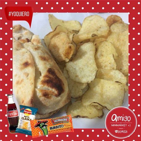 #sonbrutales!!! #combo #burritodecarne #burritodepollo #quesadilladepollo #quesadillamegaqueso o #taquitos + #doritos #papasmargarita #tostacos o #maizitos + #cocacolamini #manzanamini #pepsimini #colombianamini o #7upmini CALIENTICO Y SERVIDO EN PLATICO #amigominimarket #mamá #familia #hambre #comida #comer #antojo ☎️ 0343139021  3014548315  #minimarket #domicilios #envigado #tardear #amigos #mercado #mecato #licores #licorera #licoreraenvigado #licoresenvigado #correodelanoche #cerveza…