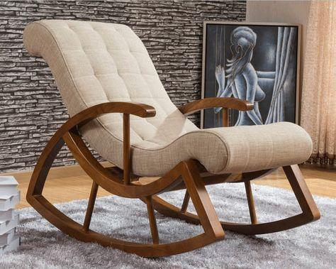 Posta Mehmet Sevinchan Outlook Armchair Furniture Wood