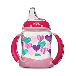 Mommy Mia Monologues: Top 9 Sippy Cups for Baby and Toddler