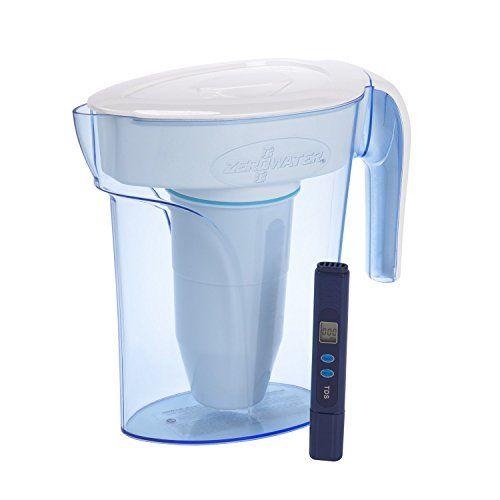 Wheelton Casa E Piquenique Chaleira E Anexar Extra 3 Cartucho De Filtro Duplo Filtro De Agua Brita Purificador De Agua Frete Gratis