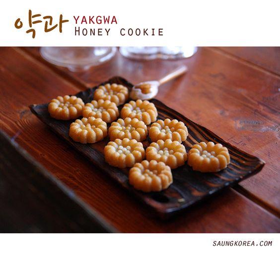 makanan korea yang enak (saungkorea.com)