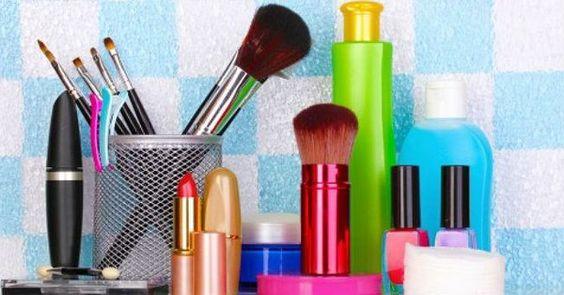 Productos de belleza que debes guardar en el frigorífico, ¡descúbrelos!
