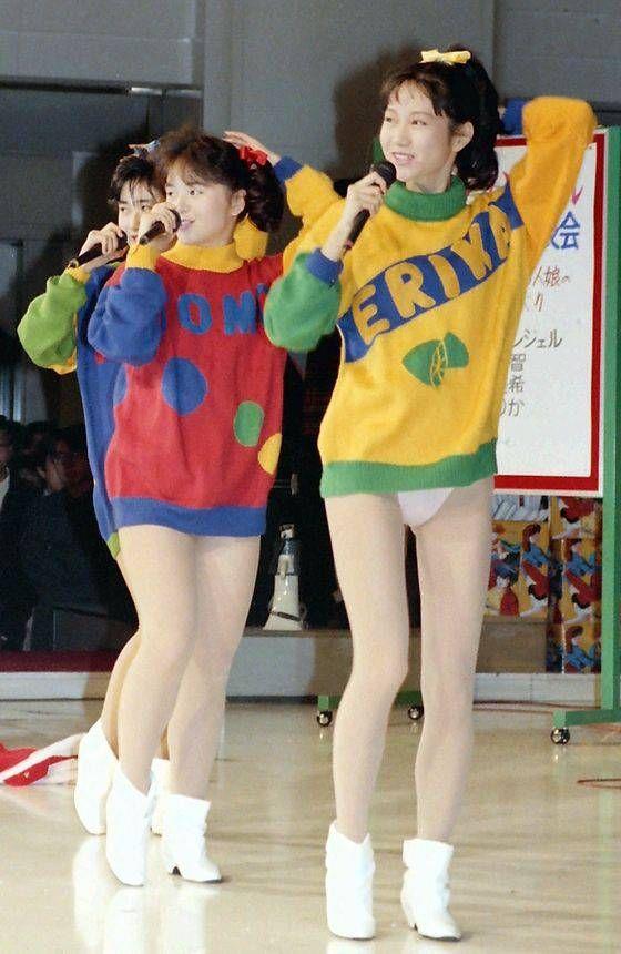 レモンエンジェル1 20世紀アイドル写真館 アイドル 女性アイドル 写真館