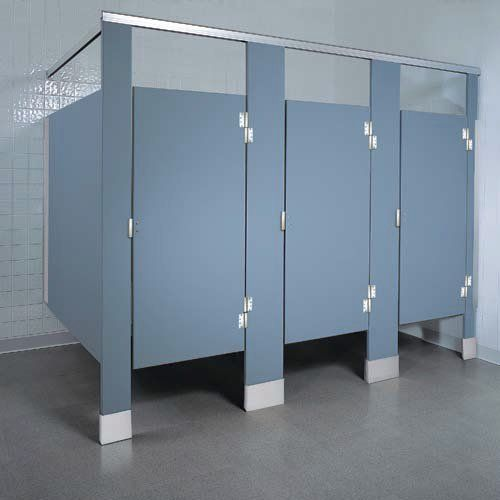 Toilet Partitions Knoxville Tn toilet partition hardware is usually purchased in one particular