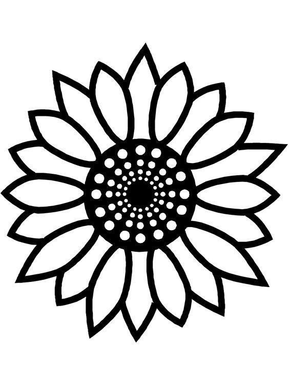 Sunflowers - PNG by lifeblue on DeviantArt   SLUNEČNICE ...