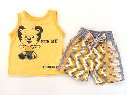 Resultado de imagem para baby roupas de marcas famosas