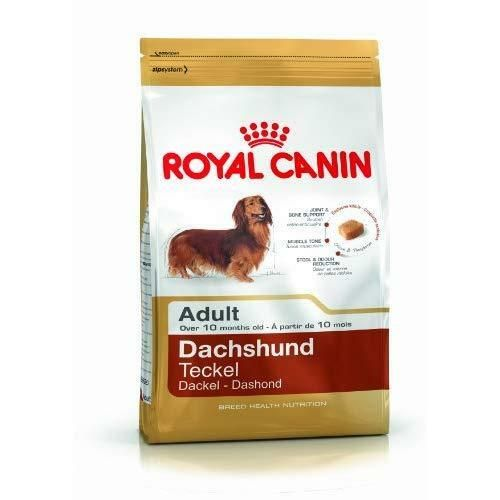 Details About Royal Canin Dog Dry Food Dachshund 7 5kg Pet