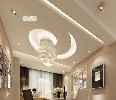 Pop False Ceiling Designs 2019 For Hall Pop Roof Ceiling Design For Living Rooms Full 2019 False Ceiling Design Pop False Ceiling Design House Ceiling Design