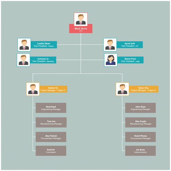 40 best organizational chart templates images on pinterest 40 best organizational chart templates images on pinterest brochures charts and class of service cheaphphosting Image collections