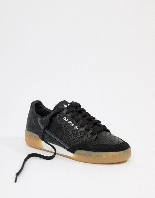 Sneakers, Shoes sneakers adidas