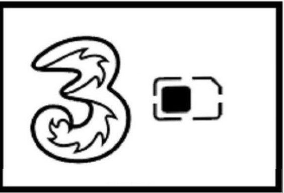 Scopri Sim Ricaricabile Unlimited Plus a 15€ al mese! ✔30 GB di Internet  ✔Minuti illimitati in Italia e all'estero  ✔ 400 Sms Compila ADESSO con i tuoi dati il modulo che trovi cliccando sul link sottostante. ATTENZIONE: L'Offerta può essere attivata solo se hai la PARTITA IVA e solo se non sei già cliente 3.  http://www.megasite.it/unlimited-plus-per-te/   #Tariffe #3Italia #Telefonia #Offerte #Smartphone #SMS #Internet #Promozioni #business #tre #aziende #pmi #iphone #future #iphone