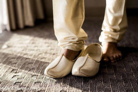 Groom Fashion http://www.maharaniweddings.com/gallery/photo/70136