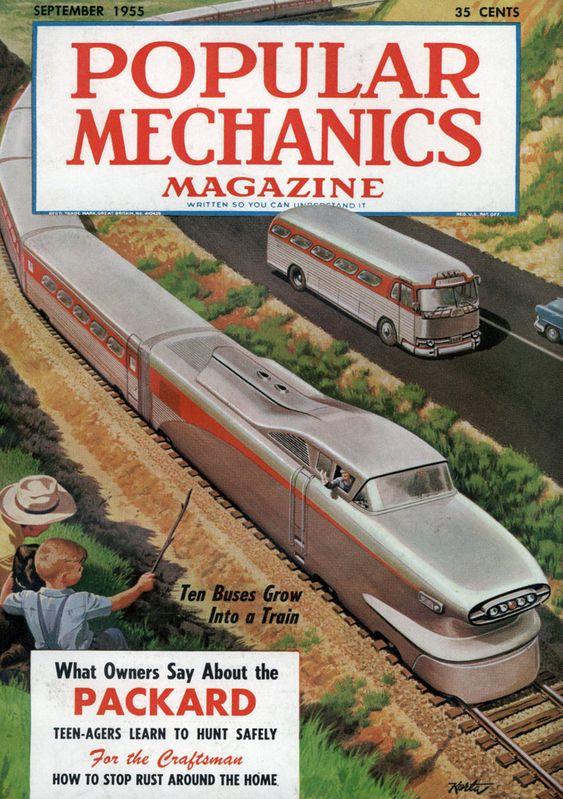 April | 2013 | Modern Mechanix | Page 4