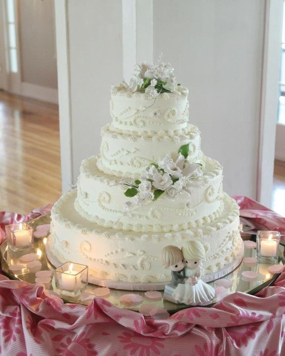 giant eagle wedding cake designs the world s catalog of ideas 14685
