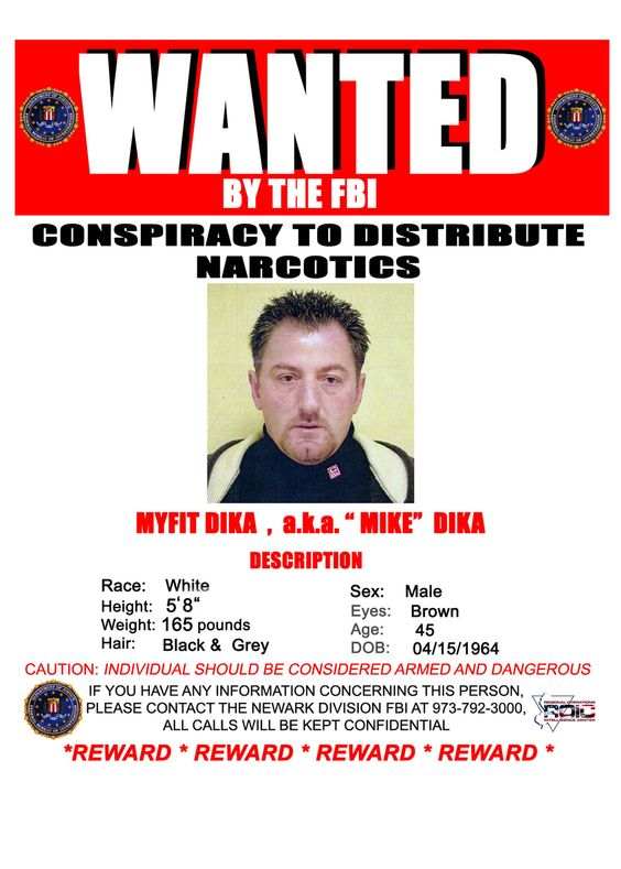 Fbi Wanted Poster Template Free Images Crazy Gallery cakepins - most wanted poster templates