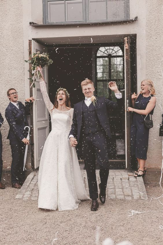 ¡Publica la foto de boda que más te gusta! 27