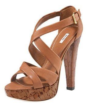 my favorite pair of heels