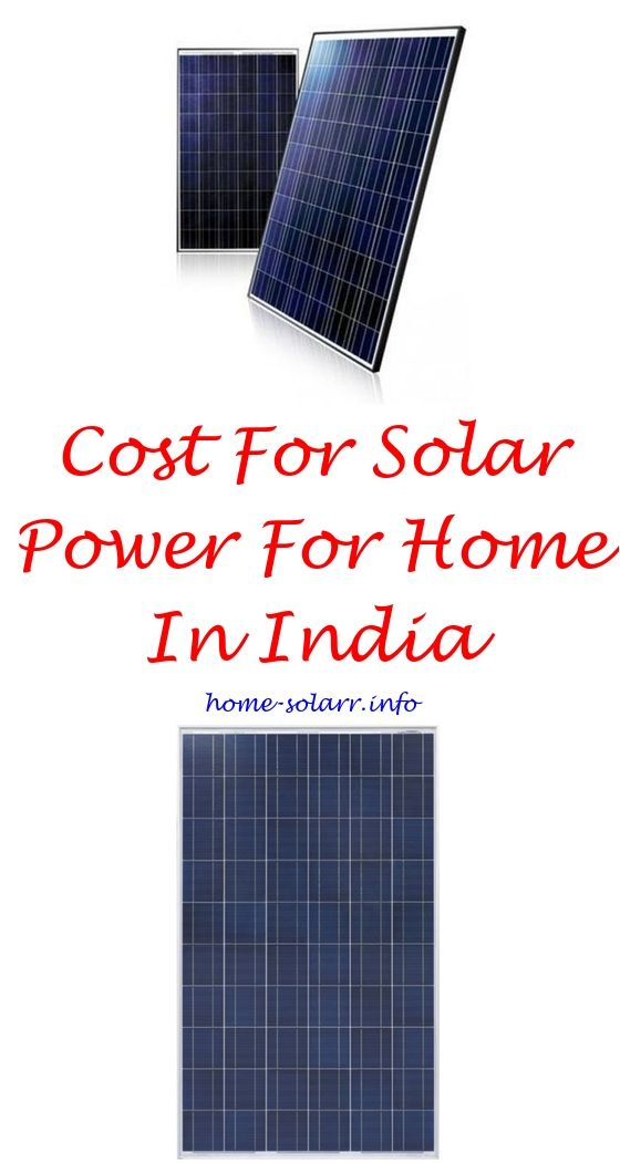 Cheap Solar Panel Kits Home Solar Power House Solar Panels Roof Used Solar Panels