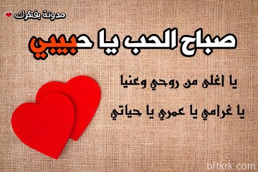 Pin By Doaa Nasser On Arabic English My Love زوجي My Love Door Mat Decor