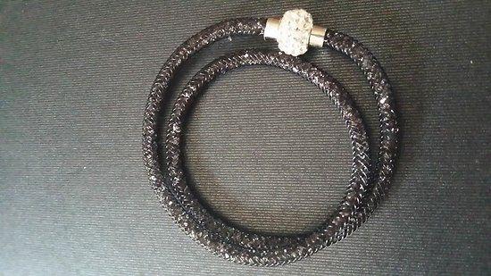 Bracelet Top Tendance