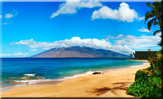 Google Image Result for http://mauirental.net/media/wysiwyg/keawakapu-beach.jpg