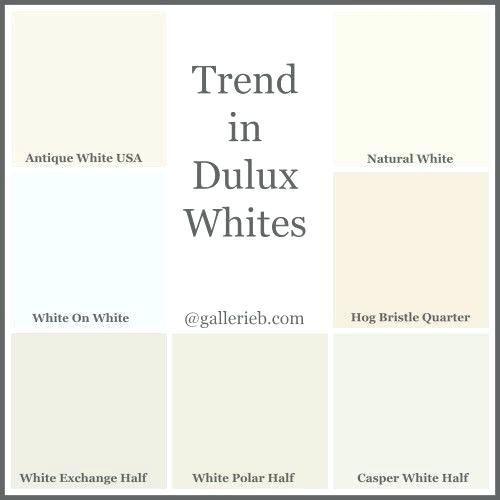 Dulux Paint Colors Chart Ici Duco Paints Shade Card Best Painting Of All Time Ici Dulux Paint Colour Charts Exterior Paint Colors For House Paint Color Chart