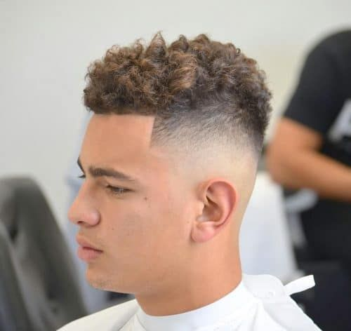 Wwv Hairstylestrends Me Curly Hair Styles Curly Hair Trends Haircuts For Curly Hair
