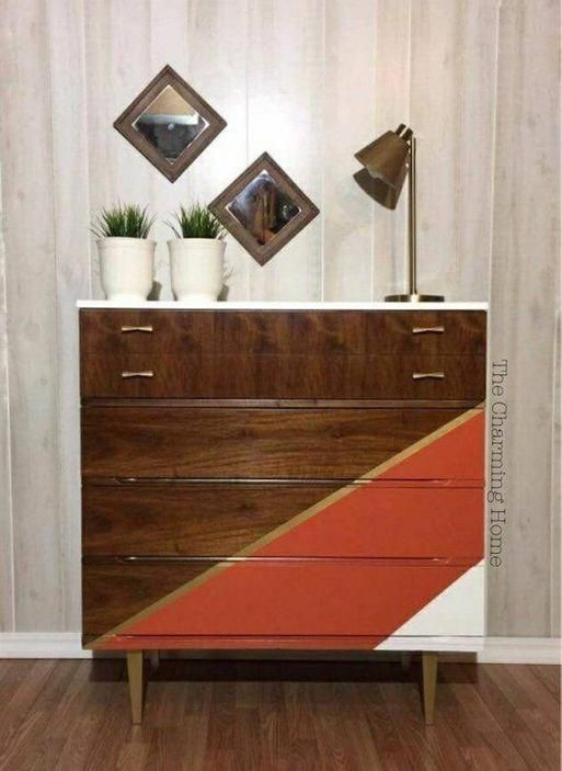 Discount Furniture Los Angeles Shippingfurnitureonebay Key 8083093566 Diy Modern Furniture Discount Modern Furniture Furniture Diy