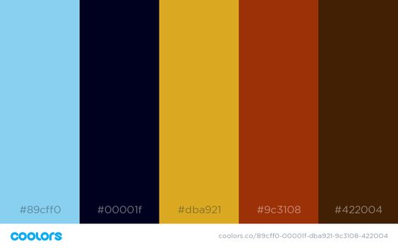 89cff0-00001f-dba921-9c3108-422004 (800×500)