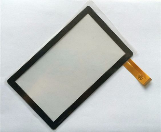 "$10.00 (Buy here: http://appdeal.ru/4zvx ) New 7"" Inch Touch Screen Digitizer Glass Sensor Panel For WEXLER TAB 7000 Free Shipping for just $10.00"