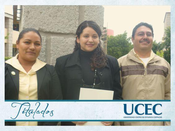 Licenciada en Administración Laura Michelle Pérez Luna