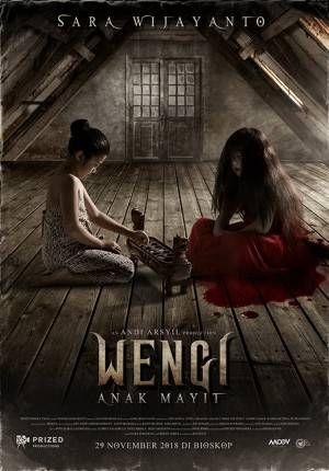 Jadwal Bioskop Dan Televisi Indonesia Film Horor Terbaik Film Horor Bioskop